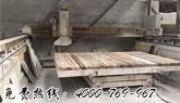 银天金刚石切割片 层层质检 质量保障